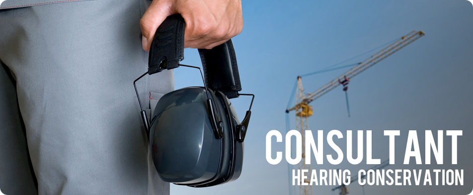 Precision Hearing Conservation